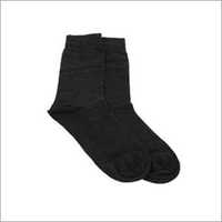 Ankle Length Socks