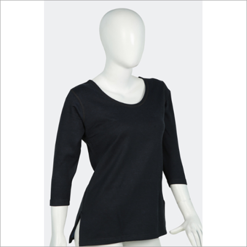 Ladies Thermal Inner Wear Top