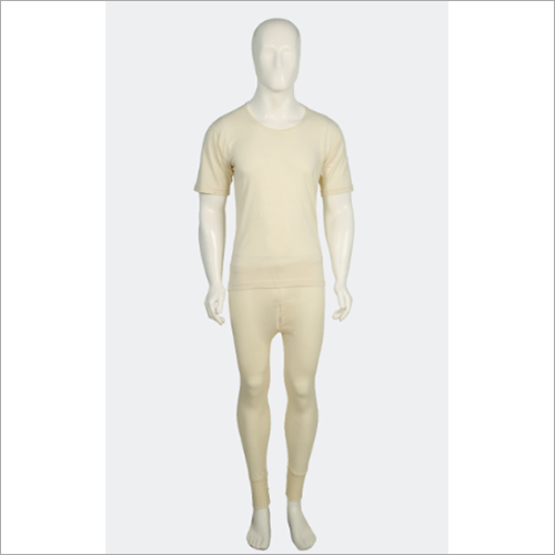 Mens Thermal Wear Set