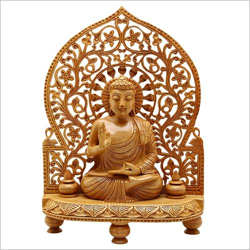 30cm Gautam Buddha