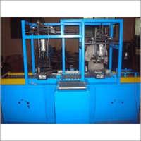 DRD Testing Machine