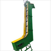 Z Type Slat Conveyor