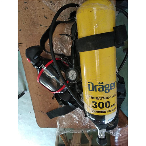 Breathing Operator