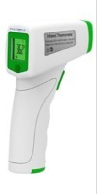 Forehead Thermometer, Model No:-IT-01