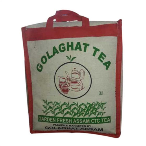 Golaghat CTC Tea