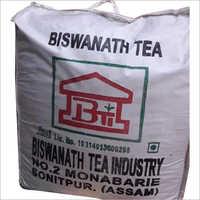 Biswanath Tea