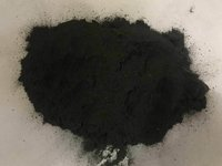 Compound Zinc Oxide
