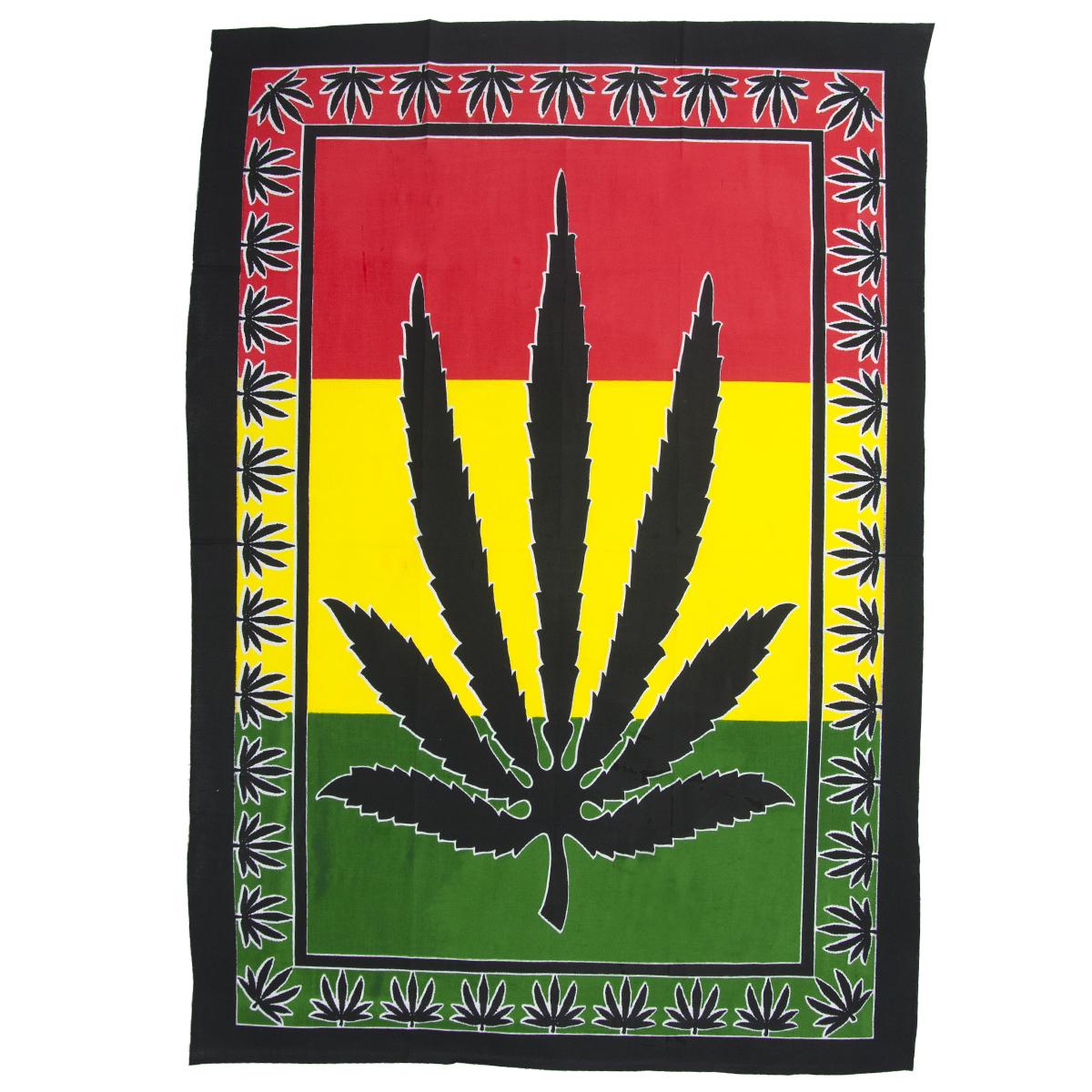 rasta tie dye pareos dress tops jamaica flag tie dye