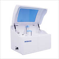 Fully Auto Biochemistry Analyzer