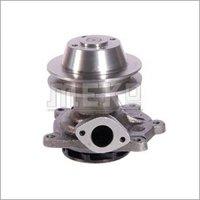 ESCORT* JCB* RB-44/66 PERKINS* 1000 Eng. (5 HOLE) Water Pump