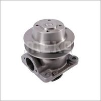 SWARAZ 855 / KIRLOSKAR* JCB* RB-22/33 (4 Hole Type) Water Pump