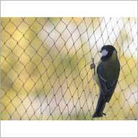 Garden Bird Net