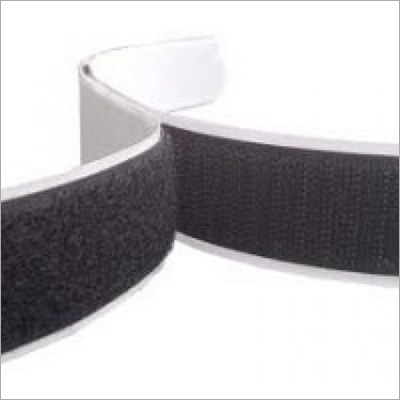 25 MM Adhesive Velcro Tape