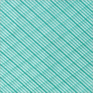 Plastic Mosquito Mesh Insect Net