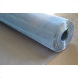 Saint Gobain Aluminum Mosquito Net
