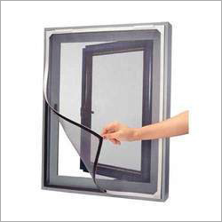 Saint Gobain Fiber Glass Net
