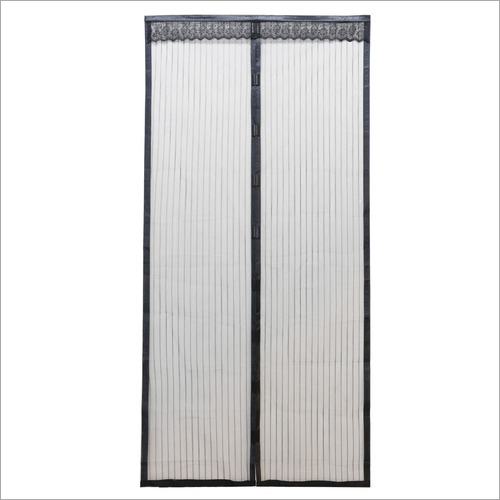 Window Magnetic Mosquito Net