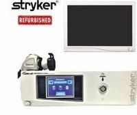 Stryker HD Camera, Model No. 1288