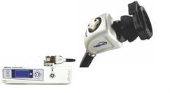 Stryker HD Camera , Model No:-1188