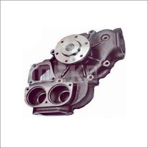 DAILMER CHRYSLER Water Pump