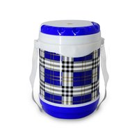 Insulated lunch box (HOT LUNCH 4)