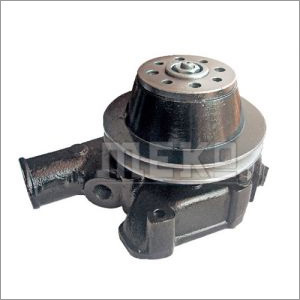 Perkins P6 / 354 / Fargo Model Dodge Rocket Water Pump