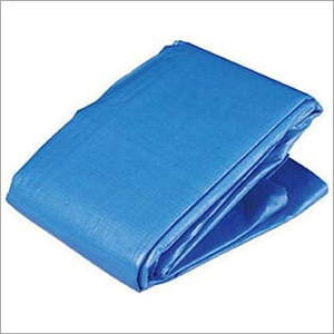 HDFC Waterproof Tarpaulin