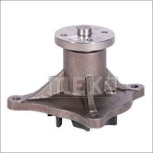 Eicher Canter Water Pump