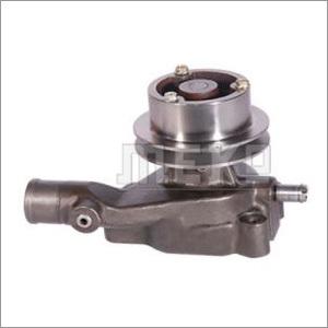 Mahindra Turbo With Back Pipe / M/M Bolero Water Pump
