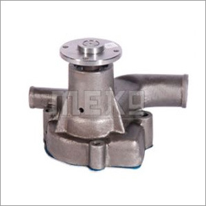 Allwin Nissan Water Pump
