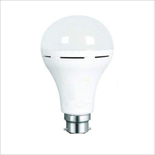 Inverter Bulb 9- 4hours Backup
