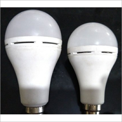 PBT Housing AC-DC Inverter Bulb