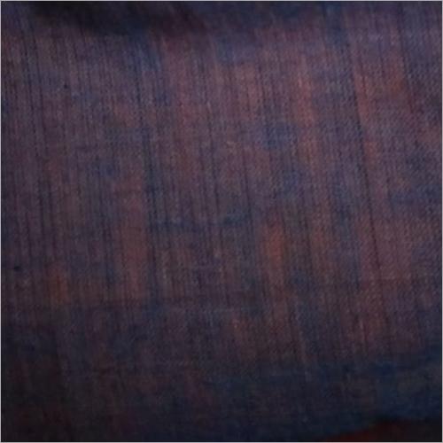 150C Cotton Fabric