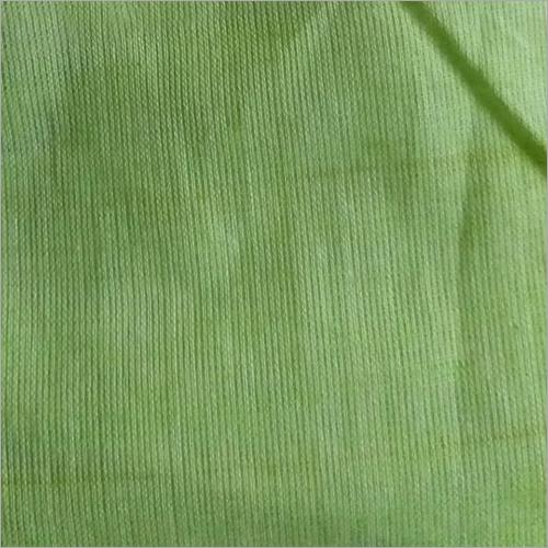Cotton Green Fabric 150 C