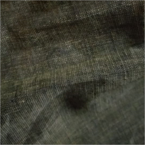 150C Khadi Shirt Fabric