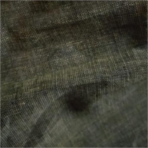 150C Khadi Shirt Fabric