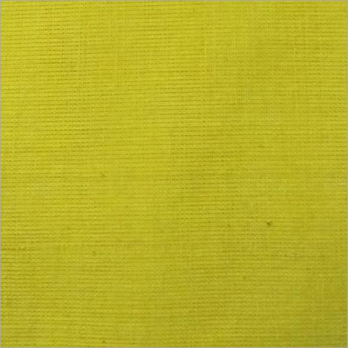 Plain  Fabric 150C