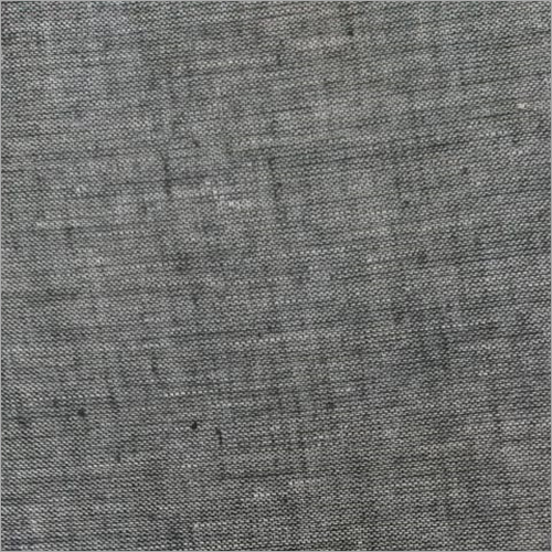 150C Plain Khadi Fabric