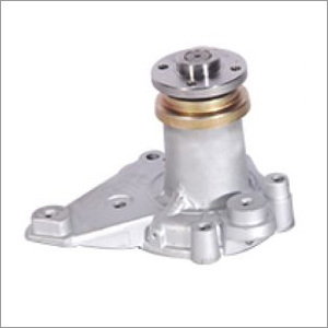 Maruti 800 / Van / Gypsy / Car / Maruti Suzuki Super Carry (Mini Loader) Water Pump
