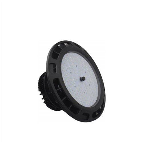 100W LED Bay Light with Sensor