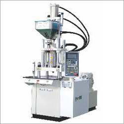 Commercial Vertical High Speed Machine