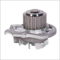 TATA* Cars Water Pump