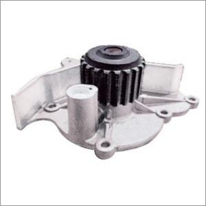 Tata* Sumo Grand (2.2 Ltr) Water Pump