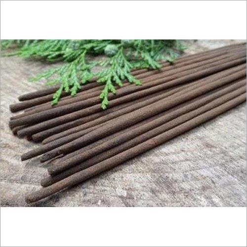 Natural Incense Stick