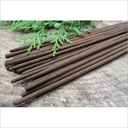 Natural Incense Stick