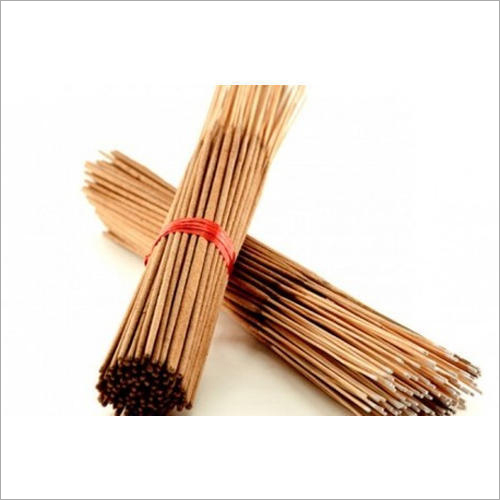 Mysore Chandan Agarbatti Stick