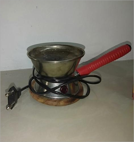 Incense Burner - Dhoop Dhani