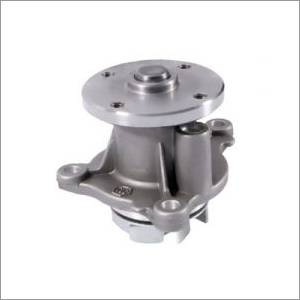 Hyundai I10 Water Pump