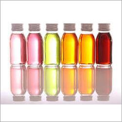 Toilet Soap Fragrance Oil