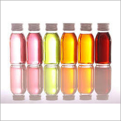 Toilet Soap Fragrance Oil